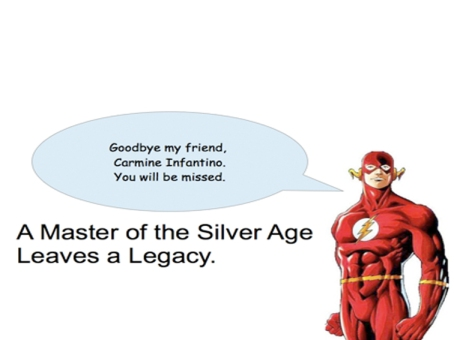 comic_book_guy_slideshow