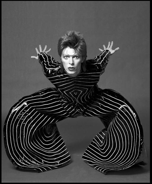 David_Bowie.png
